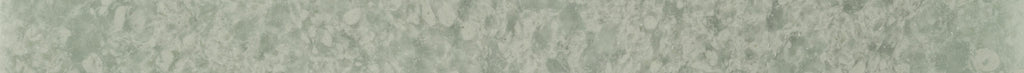 Ceramica Etc. - Equinox EF3 1x14 Grey Pencil Frosted - Glass Tile - Specialty Tile