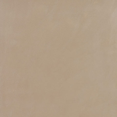 Ilva - Ecoland Canyons 12x12 UP Nat - Stone Look Porcelain - Specialty Tile