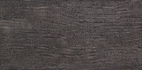 Imola Concrete Project Dark Gray 12x24 Slate-cut