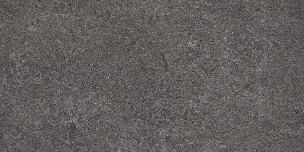 Imola - Opificio 15x30 Ruby Grey  Nat/R - Stone Look Porcelain - Specialty Tile