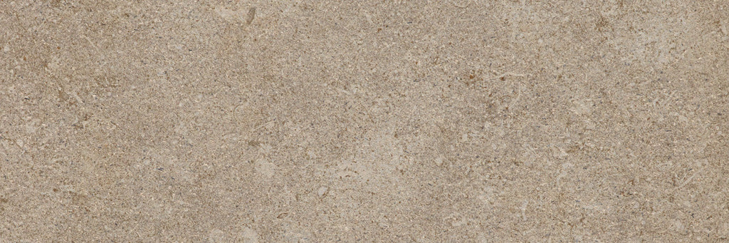 Imola - Opificio 10x30 Vicentina Nat/R - Stone Look Porcelain - Specialty Tile