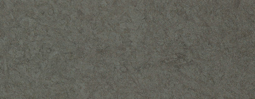 Impronta - Fussena 9.5x23 Wall/Rect - Stone Look Wall Tile - Specialty Tile
