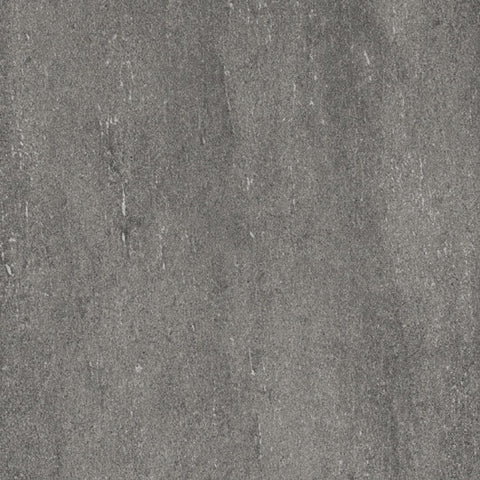 Casalgrande Padana - Lave Ridge 12x12 Natural - Stone Look Porcelain - Specialty Tile