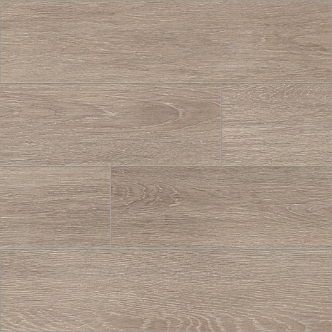 Mirage - Evo Allways AW03 Cabin 24x24 - Wood Look Porcelain Paver - Specialty Tile