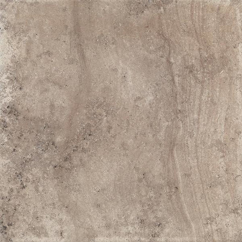 Mirage - Evo Tribeca TB03 Hudson 24x24 - Stone Look Porcelain Paver - Specialty Tile