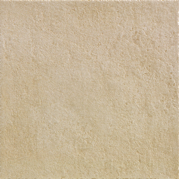 Mirage - Exit EX02 12x12 Page Natural - Stone Look Porcelain - Specialty Tile