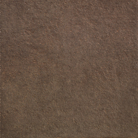 Mirage - Exit EX04 12x12 Noix Natural - Stone Look Porcelain - Specialty Tile
