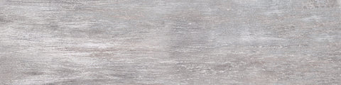 Mirage - Oxy OX03 Bright Grey 6x24 Nat - Metal Look Porcelain - Specialty Tile