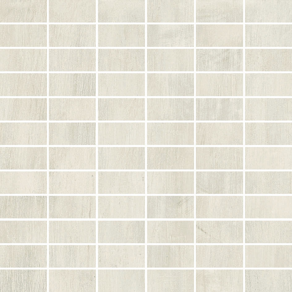Mirage - Oxy OX06 Horn 1x2 Mattonncino 1.0sf - Metal Look Porcelain - Specialty Tile