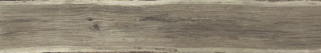 Provenza - Ceppo Cerro 8x48 Nat/R DISC - Wood Look Porcelain - Specialty Tile