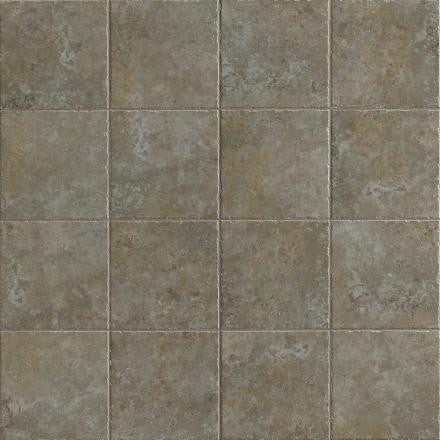 Ragno - Green Valley VE 13x13 Nat - Stone Look Porcelain - Specialty Tile