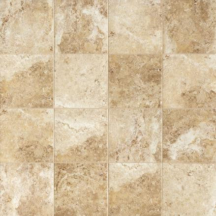 Ragno - Canyon City BG 20x20 - Stone Look Porcelain - Specialty Tile