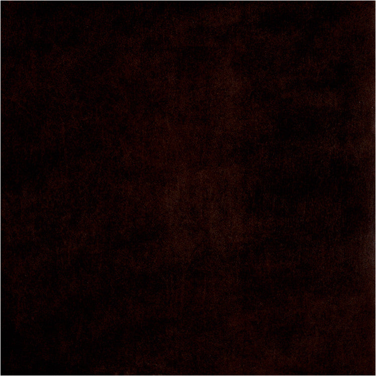 Rex - Cuir Charbon 24x24 Rect. - Leather Look Porcelain - Specialty Tile