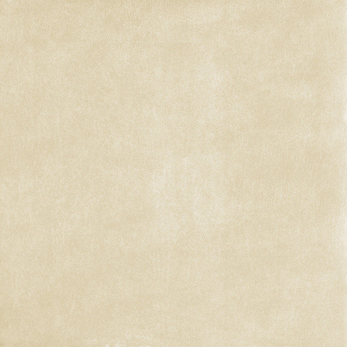 Rex - Cuir Ivoire 24x24 Rect. - Leather Look Porcelain - Specialty Tile