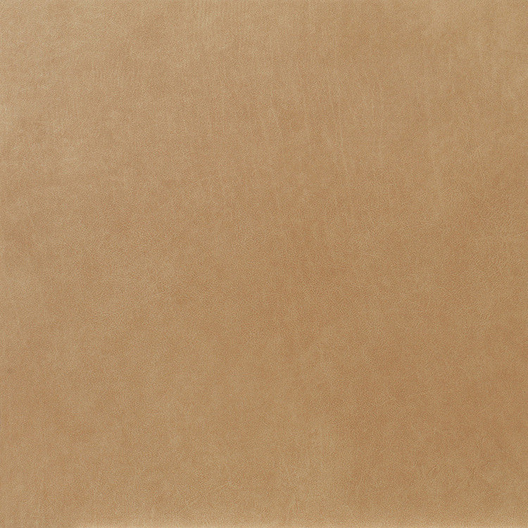 Rex - Cuir Mou 24x24 Rect. - Leather Look Porcelain - Specialty Tile
