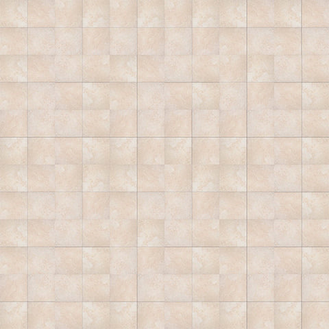 Senio - Galaxy Sky 1x1 Mosaic .97sf - Stone Look Porcelain - Specialty Tile