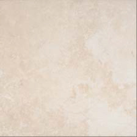 Senio - Galaxy Sky 6x6 - Stone Look Porcelain - Specialty Tile