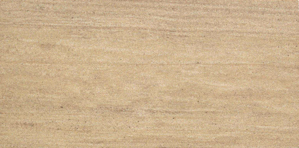 Stonepeak - Materia Sisal 12x24 UP H - Stone Look Porcelain - Specialty Tile