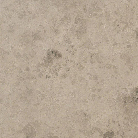 Evergres - Ever-Grau 12x12 - Stone Look Porcelain - Specialty Tile
