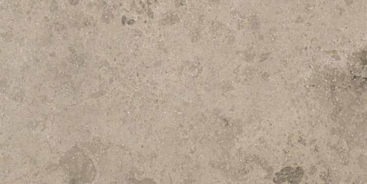 Evergres - Ever-Grau 12x24 - Stone Look Porcelain - Specialty Tile