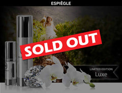 ESPIEGLE - Limited Edition Luxe
