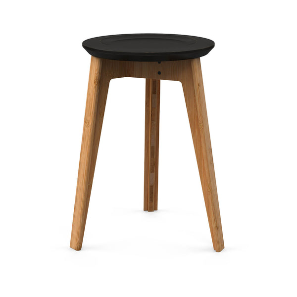 Button Stool - Møbla - 1