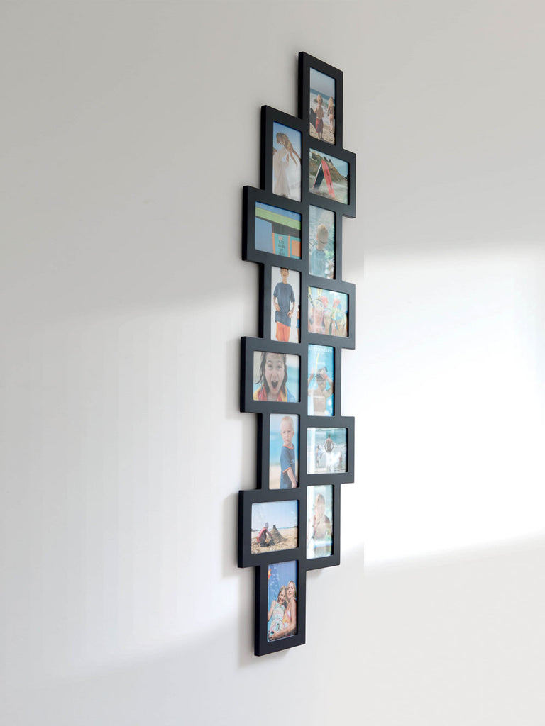 Studio 14 Multi Frame