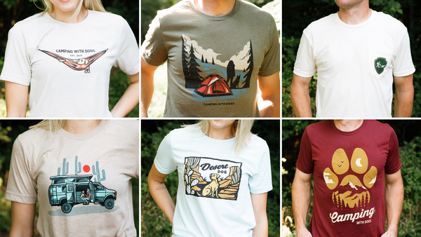 Meet the Adventure Collection