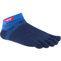 Injinji Sport Original Weight Micro Toe Socks