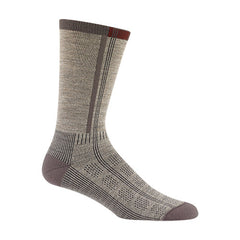 Wigwam Rebel Fusion Crew II Socks