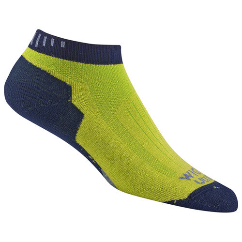 Wigwam Merino Ridge Runner Pro Low Cut Sock