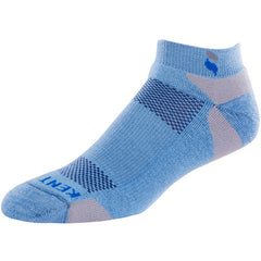 KentWool Men's Tour Profile Golf Sock