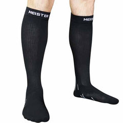 Meister Graduated Compression Socks (Pair)