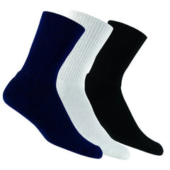 Thorlo (GX) Unisex Crew Golf Socks