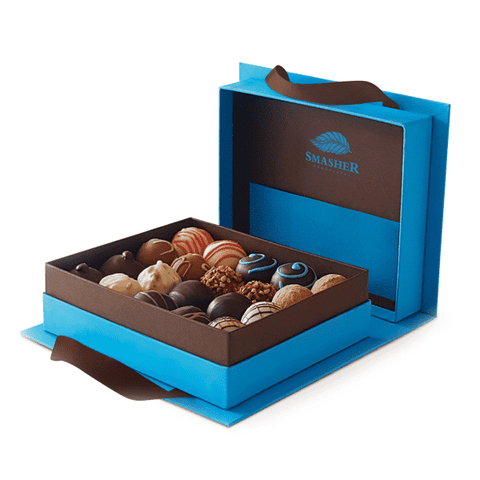 estuche-chocolates-smasher-azul