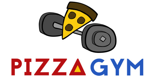 Pizza Gym