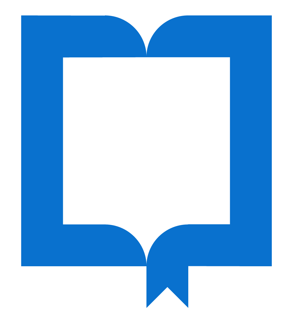 Sunday School Curriculum Logo