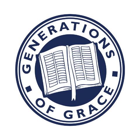 generations-of-grace-additional-resources