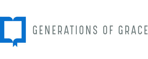 Generations of Grace is a production studio of Grace Community Church of Sun Valley, founded 13 years ago. We create uncompromising resources for the Church.