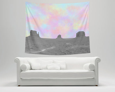 Need Some Space Tapestry