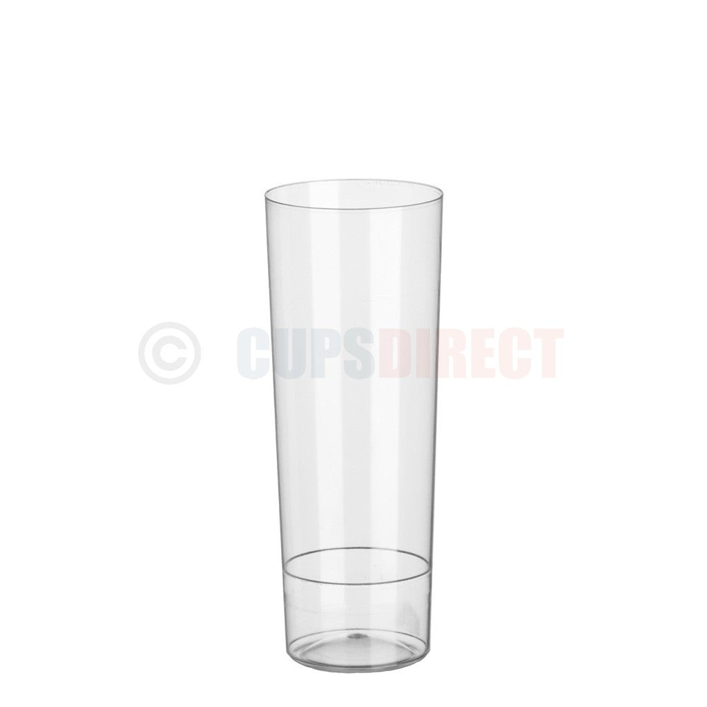 10oz Highball Mixer Glass