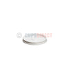 4oz Flat Vented Lid for Espresso Cups
