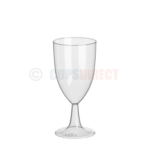 Premium Wine Glass -8oz
