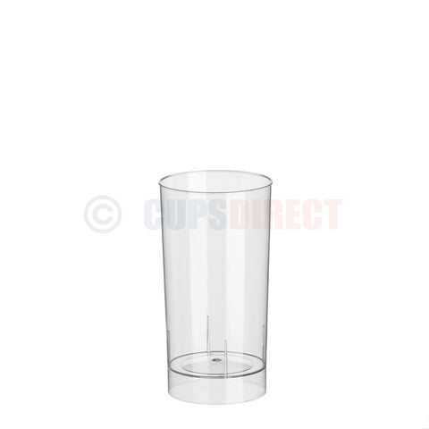 8oz Highball Mixer Glass