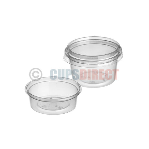 Basic Sauce Pot & Lid Range