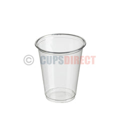 PET Juice Cups Range