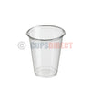 PET Juice Cups Range 7oz (CD16001)