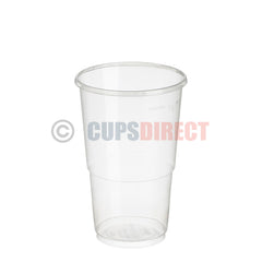Flexi Beer Glass - Pint, Half Pint & 2 Pint Range
