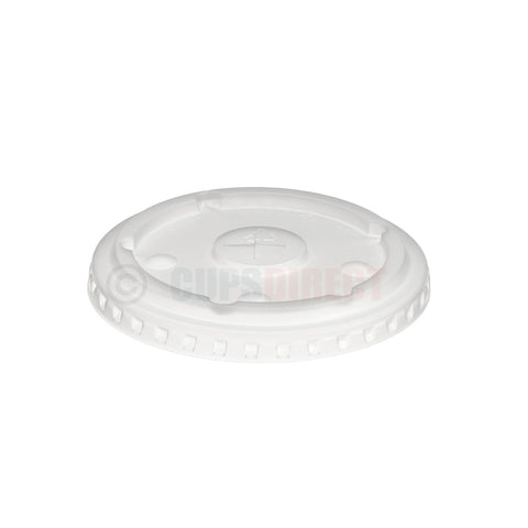 CupsDirect Coke Cup Lid