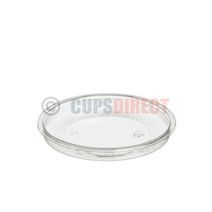 Diamond Deli Pot - Lid
